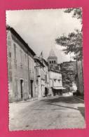 46 LOT DURAVEL, Grande Rue, 195?, (MYS, Valence D'Agen) - Other Municipalities