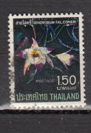 THAILANDE ° YT N° 474 - Tailandia