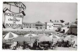Ile De Gorée Hostellerie Du Chevalier - Sénégal