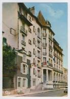 """52 - Bourbonne-les-Bains       """"La Résidence Du Parc"""" - Bourbonne Les Bains"""