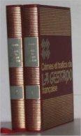 LA CASTIGLIONE ALAIN DECAUX - Livres, BD, Revues