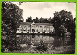 WAREGEM - Carmel St-Joseph RUSTOORD Maison De Repos Achtergevel Façade Arrière Photo Véritable - Waregem
