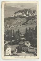 PEDRACES ALLA POSTA E S.LEONARDO NV FP - Bolzano (Bozen)