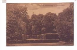 RHEINSBERG Kurort Natur Theater - Rheinsberg