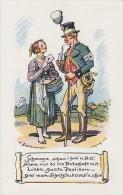 DR Privat-Ganzsache Minr. PP81 E2 Postfrisch - Deutschland