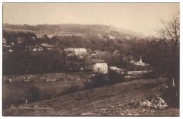 The Manor Kearnsey - G Hopkins Temple Ewell - Unused - Other