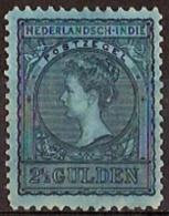 Nederlands Indie NVPH Nr 61 Ongebruikt (MLH, Neuf Avec Charniere) - Niederländisch-Indien