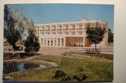 D 82 - Négrepelisse - La Maison De Retraite - Negrepelisse