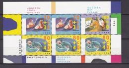Nederland 1996 Ouderen - Period 1980-... (Beatrix)
