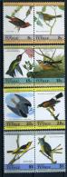 1985 - NIUTAO-TUVALU - Catg. Mi.  21/28 - NH - (CAT20151182265C) - Tuvalu