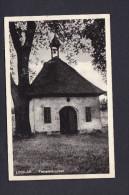 AK Lindlar - Frauenhäuschen ( Frau Herm. Stelberg) - Lindlar