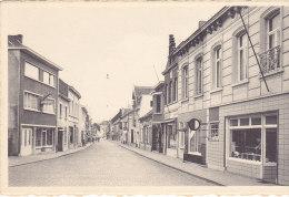 Kontich - Mechelse Steenweg - Chaussée De Malines - Kontich