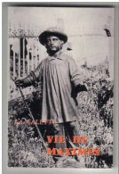 Vie De Maximin, La Salette, 1969, Rare - Religion & Esotérisme