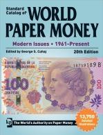 3 Complète Catalogues De Billets Du Monde 1368-2014 DVD - Books & Software