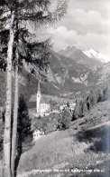 HEILIGENBLUT Mit Grossglockner - Fotokarte Um 1936 - Heiligenblut