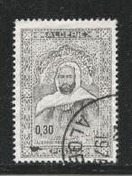 Algeria 1968. Scott #384 (U) Abd-el-Kader - Algérie (1962-...)