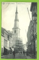 Saint-Trond Rue De Tirlemont  (bl M) - Sint-Truiden