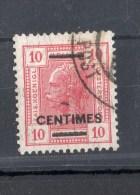 Kreta Nr 15 - Oriente Austriaco