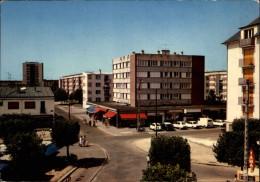 95 - PONTOISE - Cité - Les Cordeliers - Pontoise