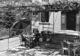 (1012) CPSM  Cusino  Bar Battaglia     (bon Etat) - Como