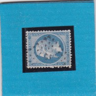 PC  81  ANGLES SUR L´ ANGLIN  80  VIENNE   - INDICE 9   REF 17140 - Marcophily (detached Stamps)
