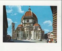 99975 FIRENZE - Firenze