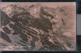 Picos De Europa - Hoyo Sin Tierra - Cantabria (Santander)