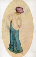 Princesse Riquette - Kirchner, Raphael
