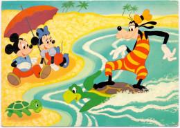DISNEY / Goofy - Disney