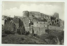 FOSDINOVO CASTELLO MALASPINA NV FG - Carrara