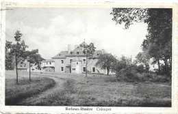 Rotheux-Rimière NA1: Cokaipré - Neupre