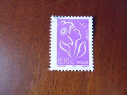 TIMBRE OBLITERATION CHOISIE  YVERT N°3732 - Frankreich