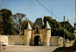 95 - HERBLAY - Clinique - Herblay