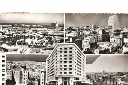 CASABLANCA. Multivue. - Casablanca