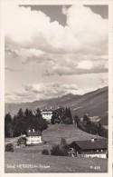 Autriche - Schloss Mittersill Im Pinzgau - Zell Am See