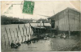 INDOCHINE CARTE POSTALE DEPART SAIGON-CENTRAL 25 MAI 07 COCHINCHINE POUR HANOI