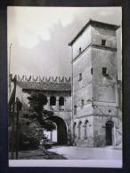 VENETO -PADOVA -CARCERI -F.G. - Padova (Padua)