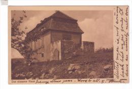 PFORTA Naumburg Das Einsame Haus - Sonstige