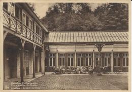 (D15 - 81-82 - ) La Rimière - Centre De Cure - Neupré
