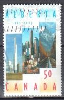 Canada 2005 - Mi. 2288 - Used - 1952-.... Elizabeth II