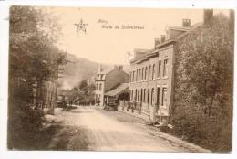 32735  -   Méry  Tilff  Route De Dolembreux - Esneux
