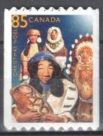 Canada 2005 - Mi. 2302 - Used - 1952-.... Elizabeth II