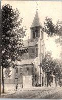 75019 PARIS --  L'église Saint Georges - Arrondissement: 19