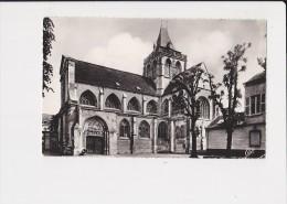 27 Evreux L' église Saint Taurin - Evreux
