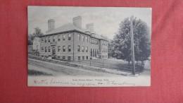 Israel Putnam School  Putnam Connecticut>===   ==2168 - United States