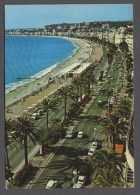 1988 NICE NIZZA  FG V SEE 2 SCANS - Nizza