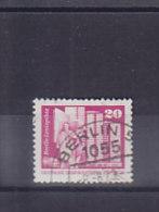 DDR Michel Kat.Nr. Gest 1869RNr