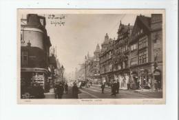 LEEDS 10428 BRIGGATE     1907 - Leeds