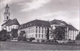 Herzogenburg - Augustiner Chorherrenstift - Herzogenburg