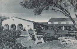 California Long Beach Student Union Long Beach City College Albertype - Schools